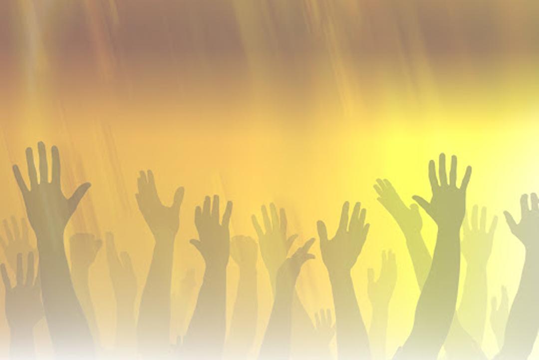 How to Know God Personally – 4 Spiritual Principles